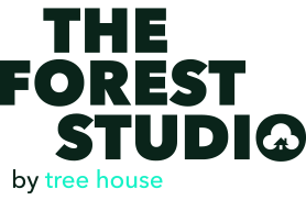 logo The Forest